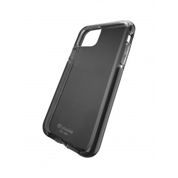 Cellularline Hard Case Tetra iPhone 11 Pro Max Black
