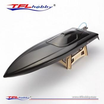 TFL Pusuit Carbon/1106