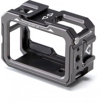 TILTA Osmo Action Camera Cage