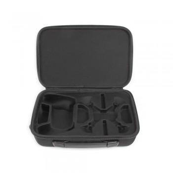 Storage Shoulder Bag Protective Handbag Portable Carrying Case for Tello EDU Drone & Gamesir Remote Controller