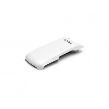 Tello Part 6 Snap On Top Cover (White)