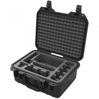 Waterproof Case For Mavic Air Fly More Combo