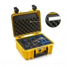 Waterproof Case For Mavic Air Standard (Yel)