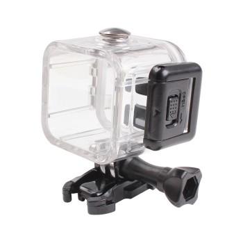 Waterproof case for RunCam 3