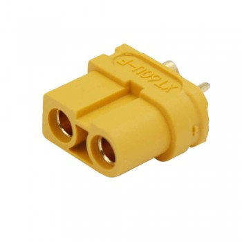 XT60 Connector M/F 2pairs