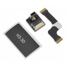ZH3-3D Video Output Conc.