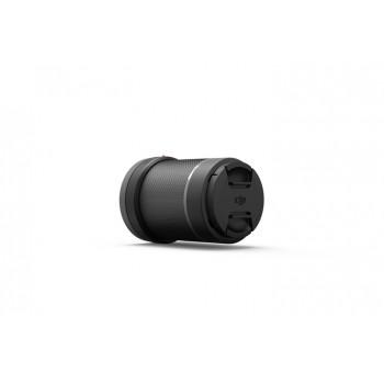 Zenmuse X7 PART1 DJI DL-S16mm F2.8ND ASPH Lens