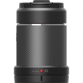 Zenmuse X7 PART3 DJI DL 35mm F2.8 LS ASPH Lens