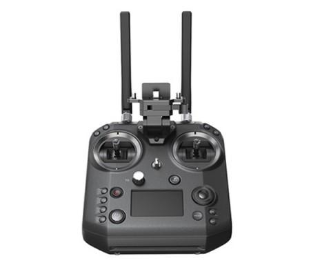 Drone Peripherals