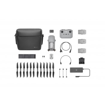 DJI Mavic Air 2 Fly More Combo (EU)