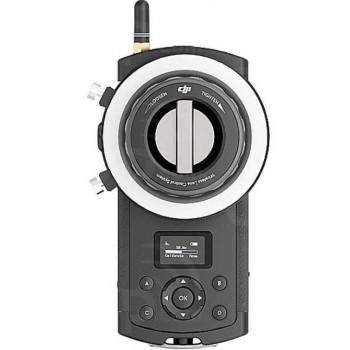 DJI Focus Remote Controller (ADD ON)