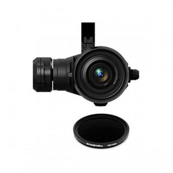 X5/X5R ND1000 (4K Series)