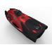 iAQUA SeaDart MAX+ (Red)