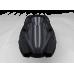 iAQUA SeaDart PRO (Carbon Black)