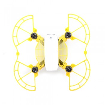 Sunnylife Protection Combo For Spark - Yellow