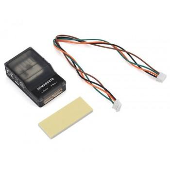 Spektrum GPS Telemetry Sensor