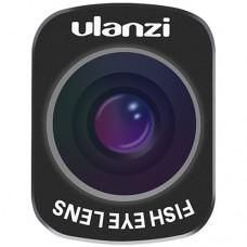 ulanzi Fisheye Lens for Osmo Pocket