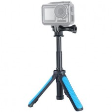 ulanzi Mini Handle Grip Tripod for Action Cameras