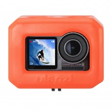 ulanzi OA-4 Floaty Housing Protective Case for Osmo Action